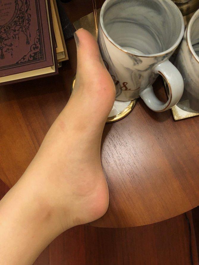 [Bomb.tv]白嫩性感美人秋山莉奈写真套图